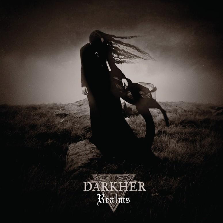 darkher